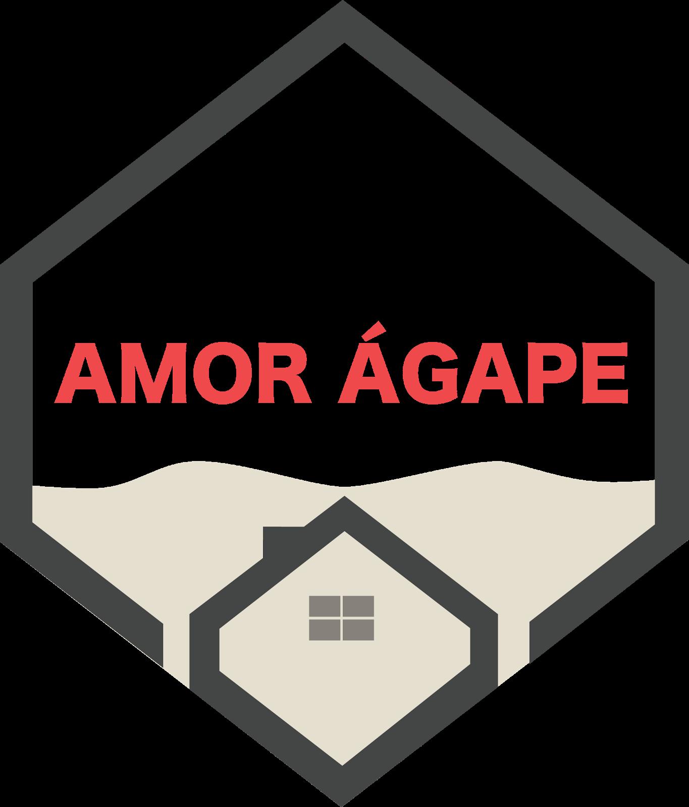 Agape Love Ministry