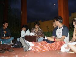 Reuniones 2011