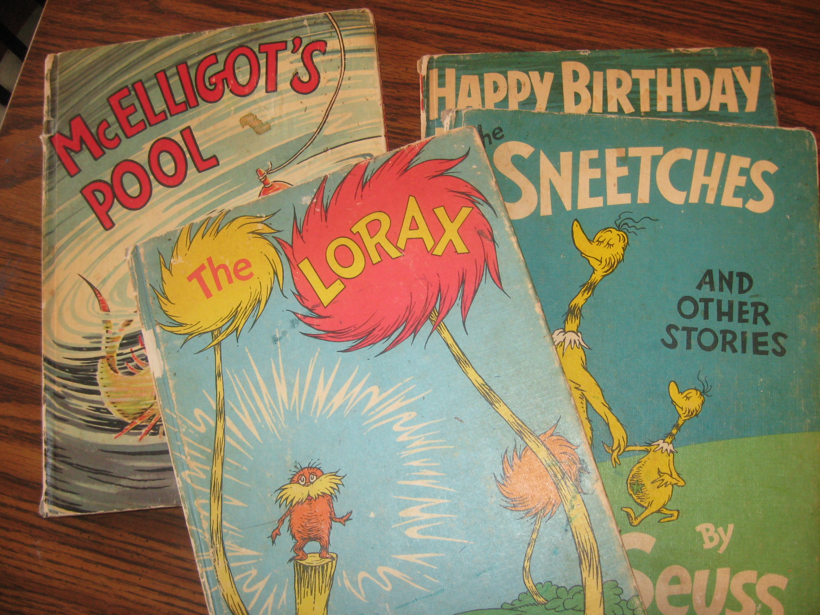 short biography theodore geisel Dr seuss, writer: how the grinch stole christmas acclaimed writer, dr seuss was born theodor geisel in springfield, massachusetts, on wednesday, march 2nd, 1904.