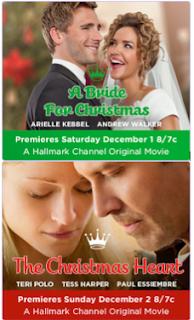 A Bride for Christmas ( 2012)