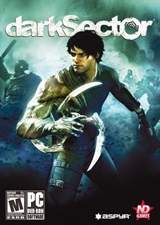 dark-sector-pc-download-completo-em-torrent