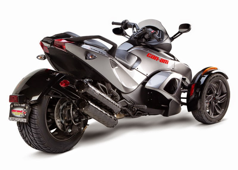 blog of awesome 2013 can am spyder rs s review. Black Bedroom Furniture Sets. Home Design Ideas