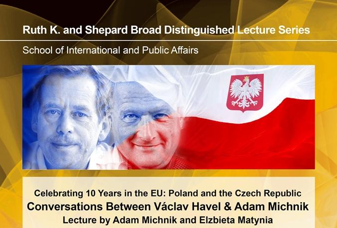 """vaclav havel living in truth essay 2018-3-5 vaclav havel from  moral life -- havel promoted the notion of living in truth  in his famous essay """"the power of the powerless,"""" havel wrote that."""