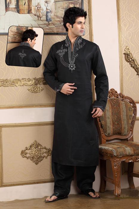 22 part 2 punjabi bhabhi in salwar suit selfie wid moans - 1 part 9
