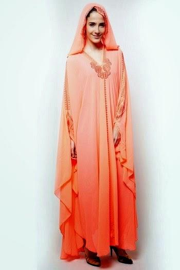 New Luxury Abaya Collection