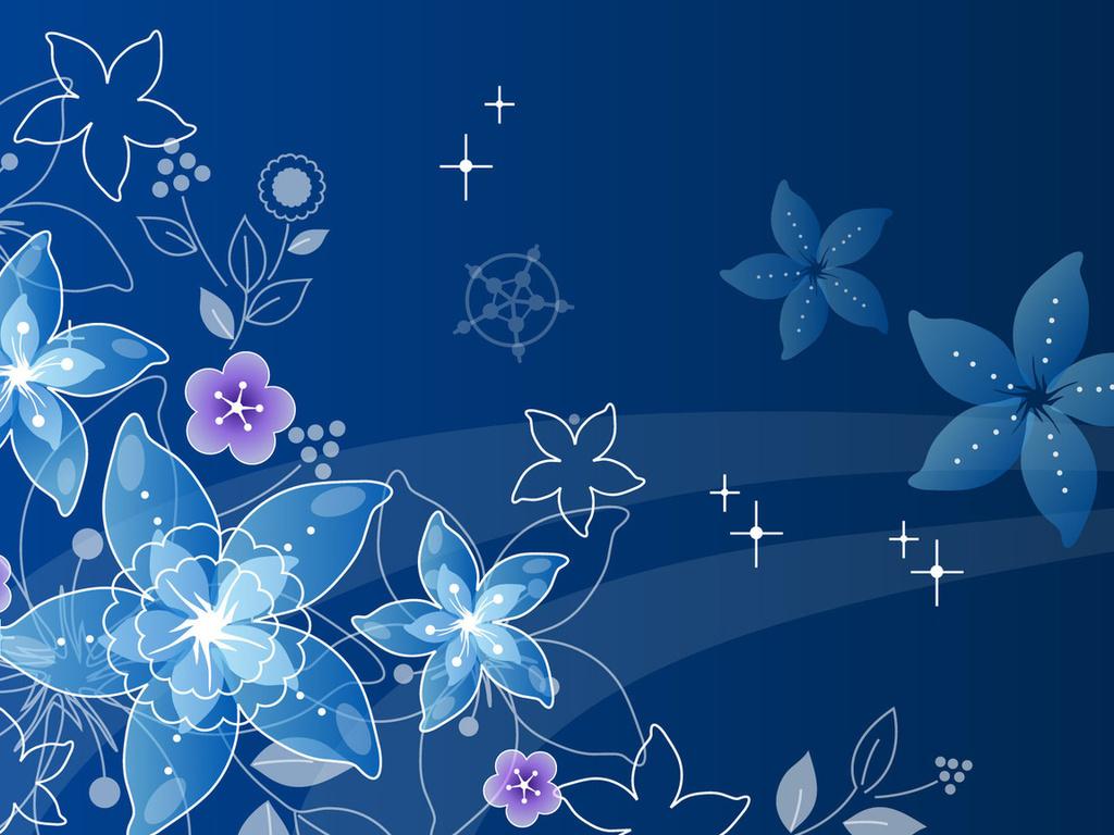 Favorit septembre 2013 | Modéles , thémes et présentations Powerpoint gratuits LV33