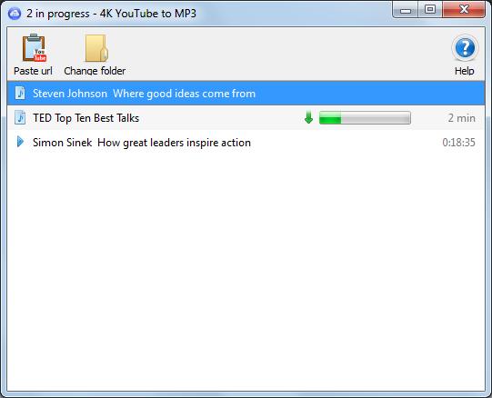 4k_mp3_download.png