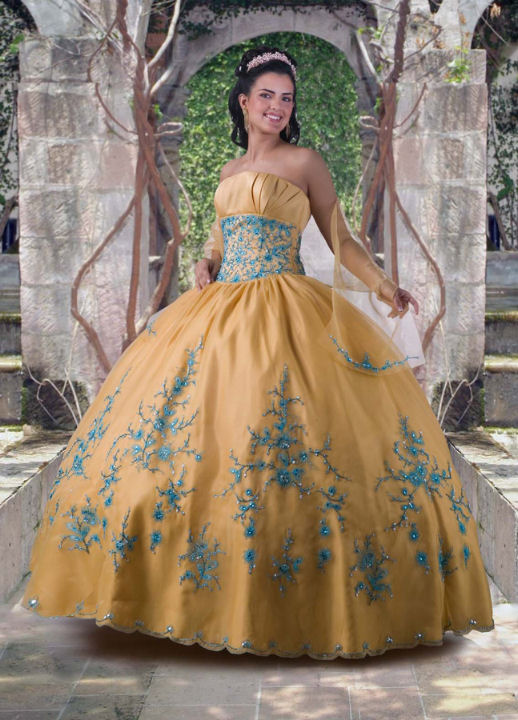 Prom Dresses 2018 Houston Tx - Formal Dresses
