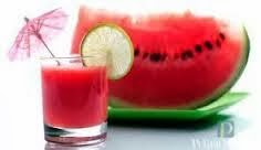 Manfaat Buah Semangka, Manfaat Semangka, buah semangka