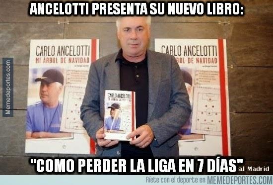 EL CLUB DE LA SUERTE Y DE LOS FUTBOLEROS - Página 14 Memes-athletic-real-madrid-2015-121