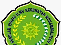 Profil Sekolah Tinggi Ilmu Kesehatan | STIKES Muhammadiyah Lhokseumawe