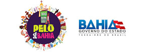 Agenda Pelô Bahia