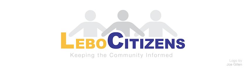 Lebo Citizens