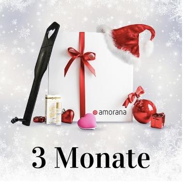 Geschenk fur freund 3 monate zusammen