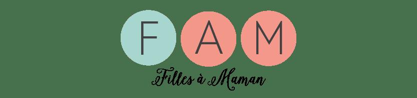 Filles à Maman (affiliate link)