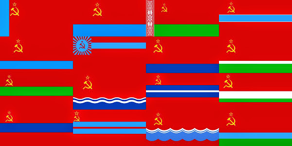 © Русская Музыка 2009-2018