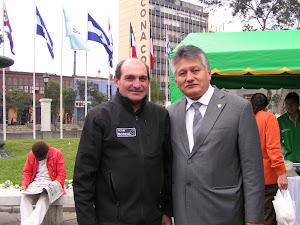 SR. Manuel Zerillo