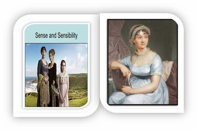 marriage theme in austens novel Jane austen introduces the theme of marriage from the very start of the novel with the famous opening line - 'it is a truth universally acknowledged, that.
