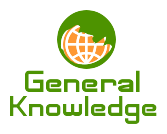 general-knowledge-questions-and-answers-online-gk-gk-questions