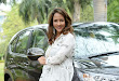 Lakshmi Manchu latest photo shoot gallery