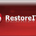 FarStone RestoreIT 2015 Keygen Crack Free Download