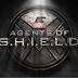 Marvel está desenvolvendo spinoff de Agents of S.H.I.E.L.D.