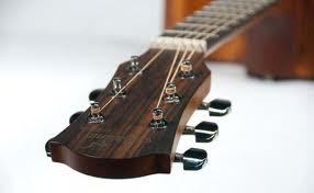 tips, trik, tutorial, cara cepat belajar gitar