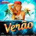 Baixar CD Máfia Sertaneja Vol. 3 – Hits Do Verão – 2015