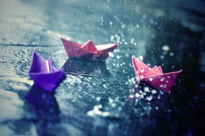 first day of rainy season in hindi Find the best rainy day wallpapers on wallpapertag  1920x1200 rainy season hd  2000x1360 rainy day wallpaper with quotes in hindi amazing rainy day.