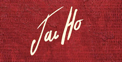 Jai Ho Movie (2014) ,HD Poster, Photos, Wallpaper, Image,bollywood