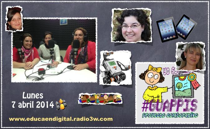 http://educaendigital.radio3w.com/tic-en-infantil-te-sorprenderas-y-apps-educativas-pguappis/