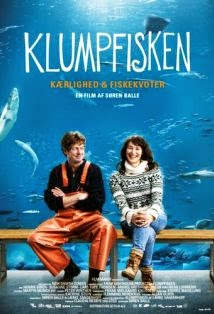 watch KLUMPFISKEN 2014 THE SUNFISH movie stream free watch latest movies online free streaming full video movies streams free