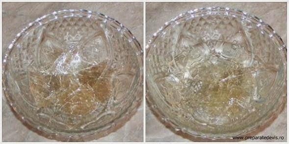 gelatina, preparare gelatina foite inmuiata, retete cu gelatina, gelatina foite pentru prepararea torturilor, retete cu gelatina, preparare din gelatina,