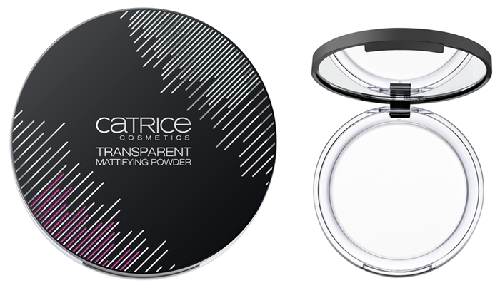 Catrice Sense of Simplicity Limited Edition