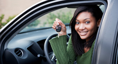 Important Safe Driving Tips