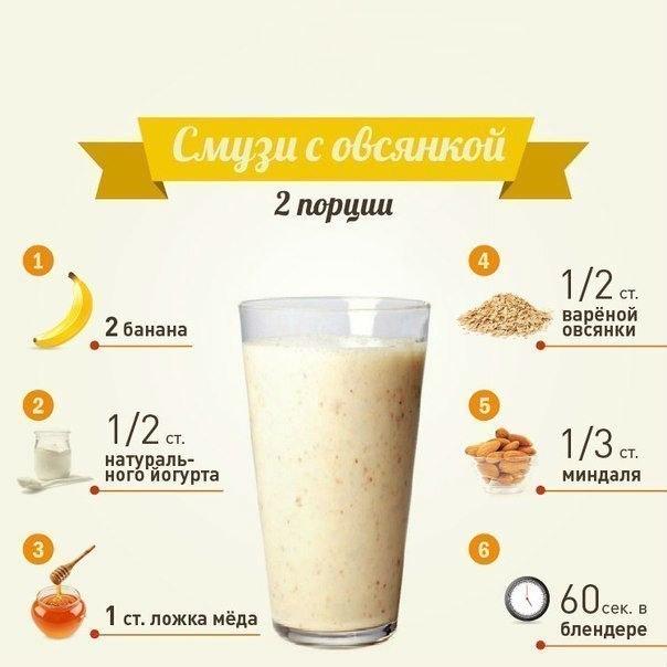 Сухофрукты при похудении: какие можно есть когда