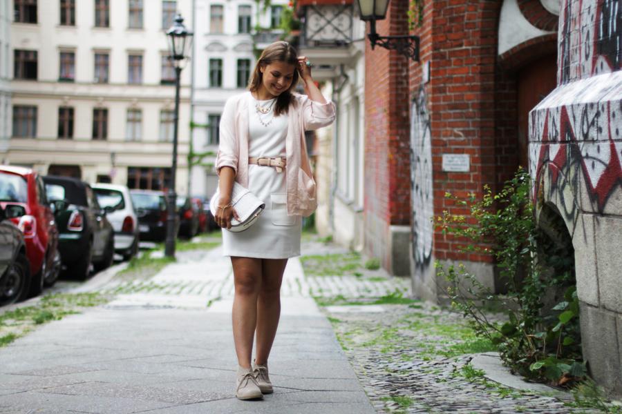 jasmin fatschild fashion blogger berlin based
