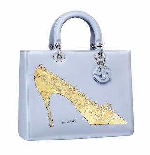 Christian+Dior+FW+2013+Bags