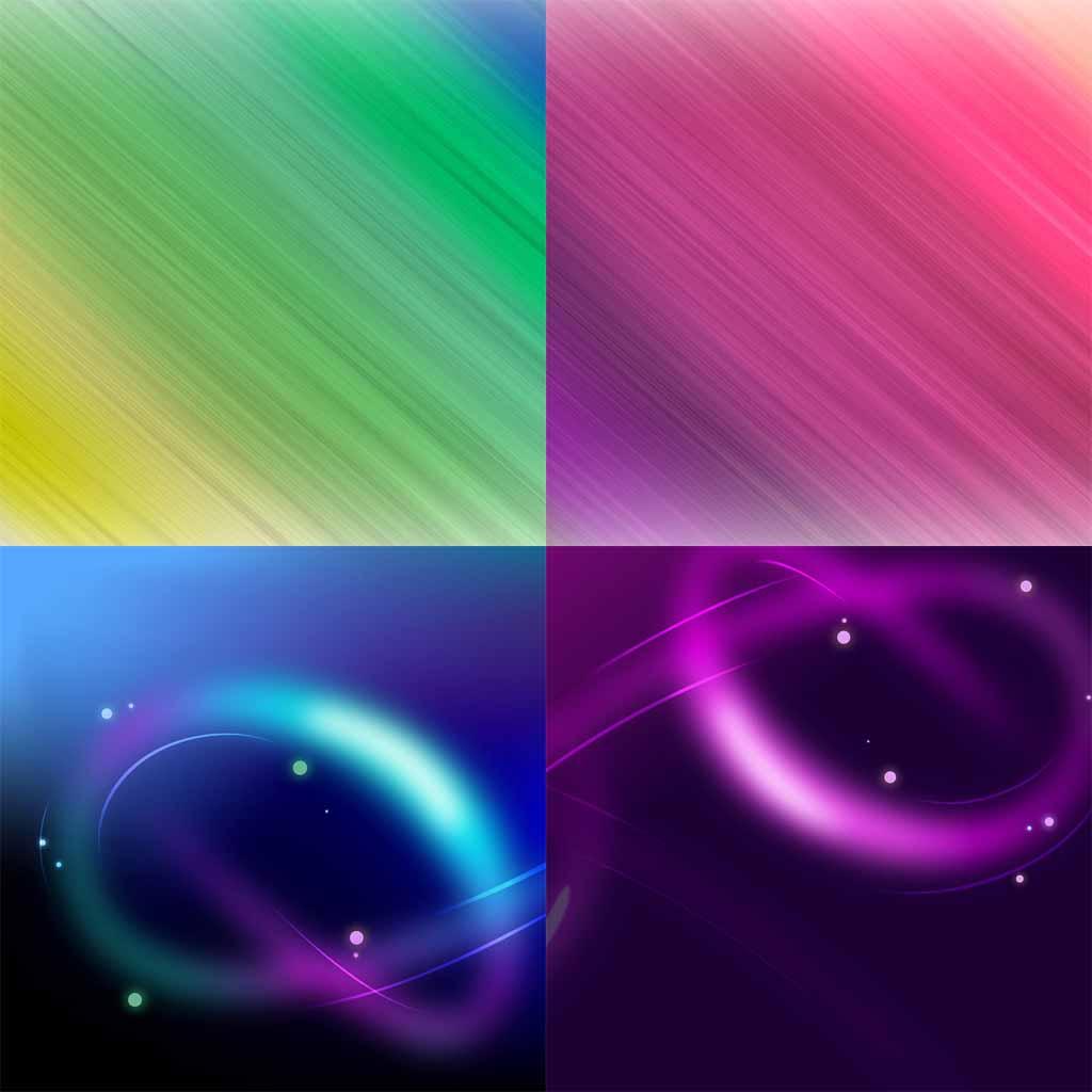 http://2.bp.blogspot.com/-WfJAj39xdrI/TjMjl8mfSHI/AAAAAAAABT4/DTvSct8AX7E/s1600/iPad_ColorFul1.jpg
