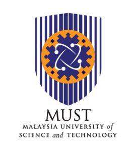 Jawatan Kosong di Malaysia University of Science & Technology (MUST) http://mehkerja.blogspot.my/