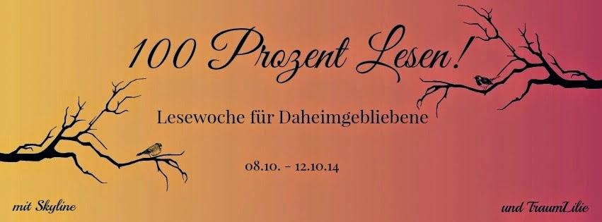http://skyline-of-books.blogspot.com/2014/10/lesewoche-fur-daheimgebliebene-gibt-es.html