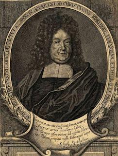 Christian Kortholt