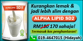 promosi diskaun alpha lipid sd 2