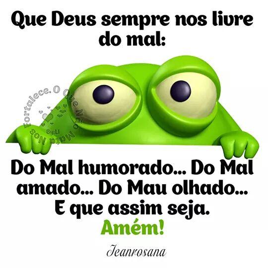 LIVRAMENTO!!!