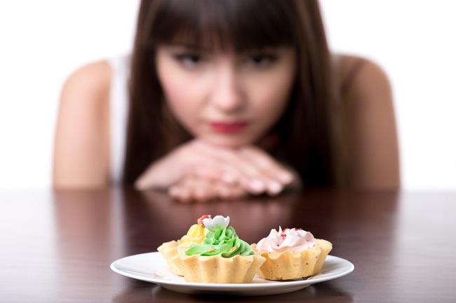 Agar Diet Sukses Hindari 10 Makanan Yang Mengandung Karbohidrat