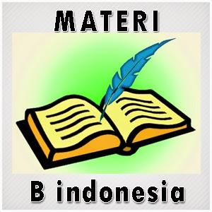Kunci Jawaban Bahasa Indonesia Kelas XI Semester 2 Halaman 69-72