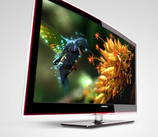 Ulasan Seputar Kelebihan TV LED Terlengkap