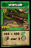 Wizard101 Life Level 88 Spells