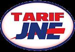 TARIF JNE