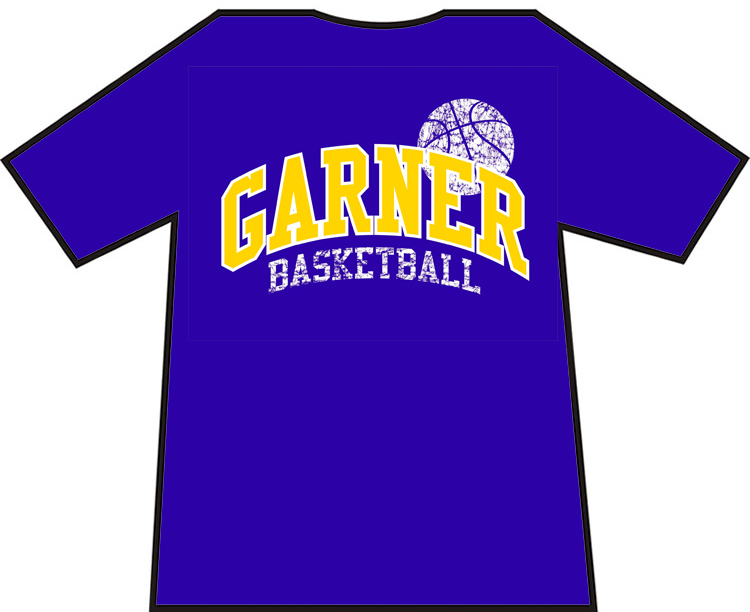 Cool Basketball Shirt Designs Also Girl Basketball Team Shirt Ideas
